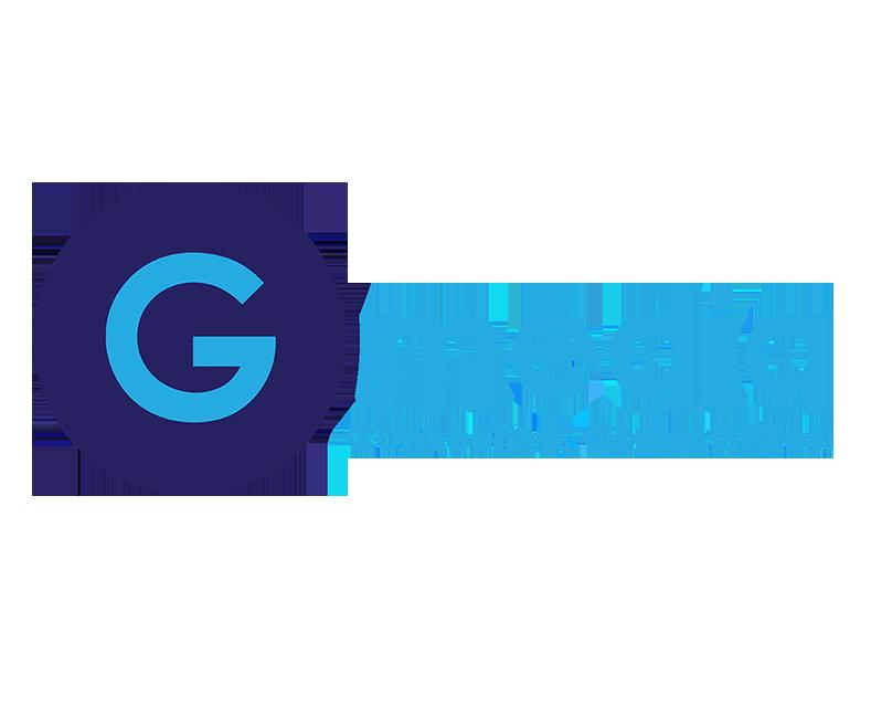 G-mediaSlide.png