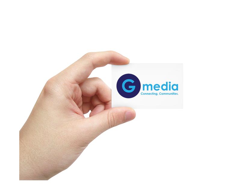 G-mediaSlide2.png